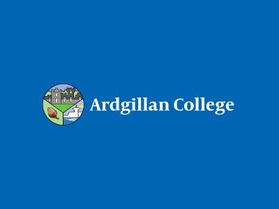 Ardgillan College Dublin Secondary School