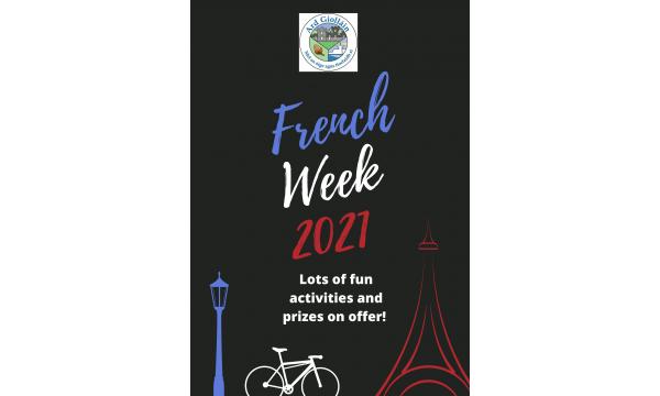 French Week 2021
