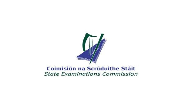 Leaving Cert 2021 - Further Adjustments to Written Exam