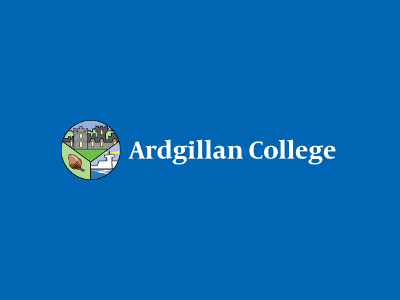 Ardgillan College Dublin Secondary School