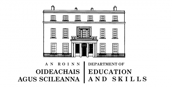 State Exams - Update from Minister McHugh