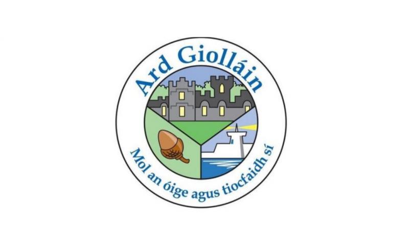 ardgillan-badge-8