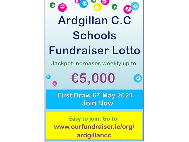 ardgillan-cc-lotto